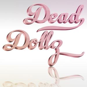 Dead Dollz Logo 1024