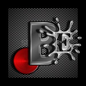 Dot-Be Fashion Logo