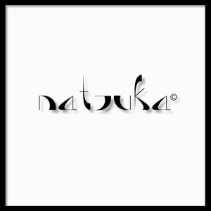 natzuka logo