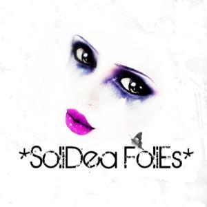 _SoliDea FoliEs___